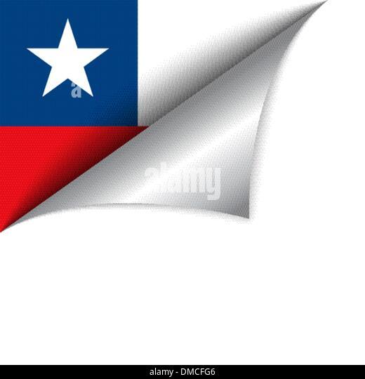 Großartig Flagge Färbung Seite Fotos - Entry Level Resume Vorlagen ...