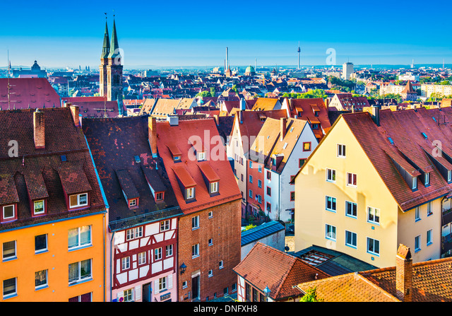 altstadt stockfotos altstadt bilder alamy. Black Bedroom Furniture Sets. Home Design Ideas