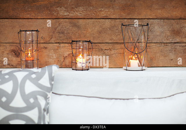 illumination stockfotos illumination bilder alamy. Black Bedroom Furniture Sets. Home Design Ideas