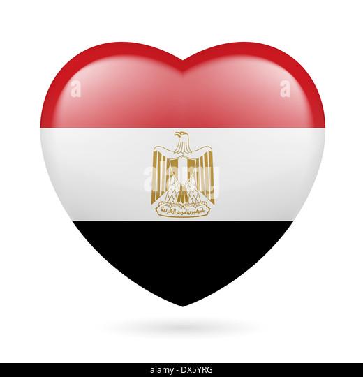 Tolle ägypten Flagge Färbung Seite Bilder - Ideen färben - blsbooks.com