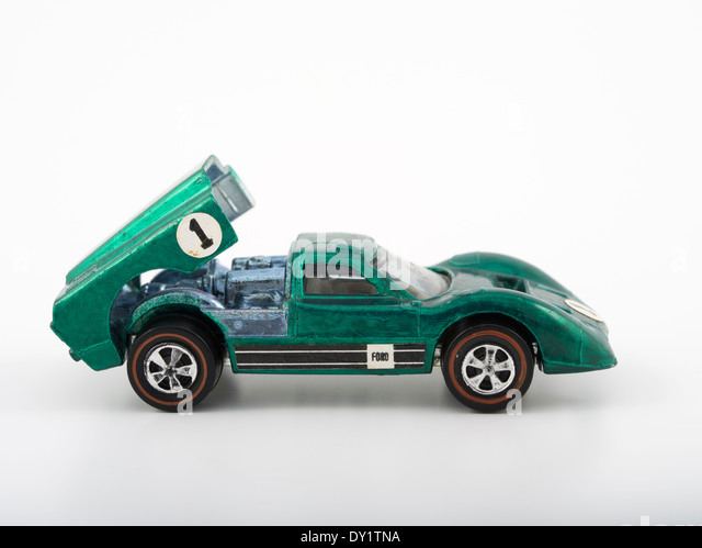 Matchbox cars stockfotos bilder alamy