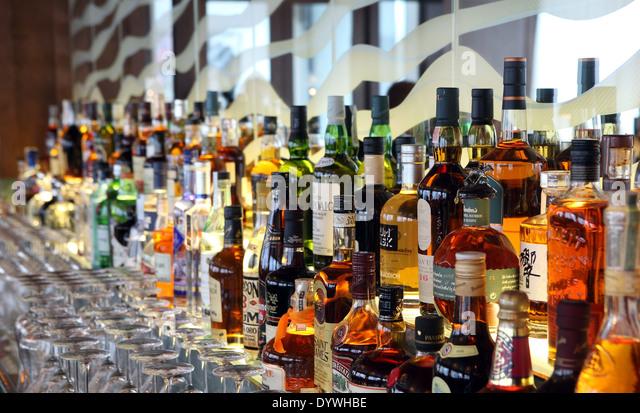 casino alkohol deutschland