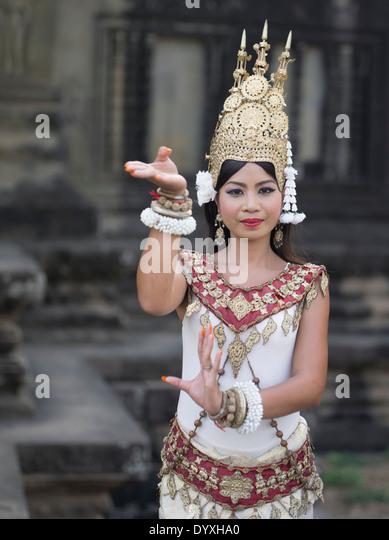 Khmer Sex Porno Videos & XXX Filme YouPorn