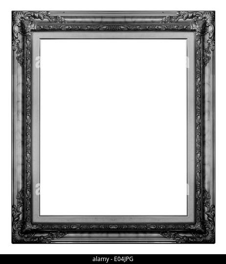 gothic frame stockfotos gothic frame bilder alamy. Black Bedroom Furniture Sets. Home Design Ideas