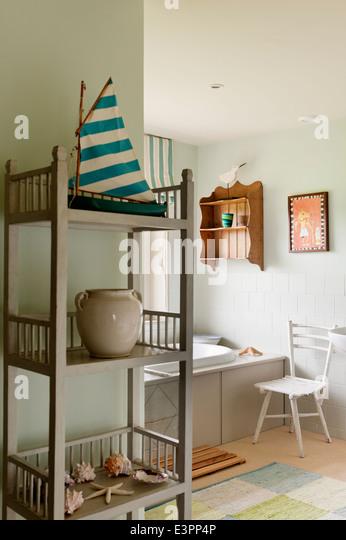 themed bathroom stockfotos themed bathroom bilder alamy. Black Bedroom Furniture Sets. Home Design Ideas
