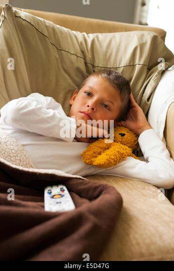sick animal stockfotos sick animal bilder alamy. Black Bedroom Furniture Sets. Home Design Ideas