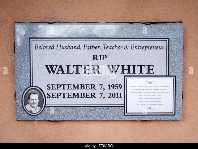Walter Stockfotos  U0026 Walter Bilder