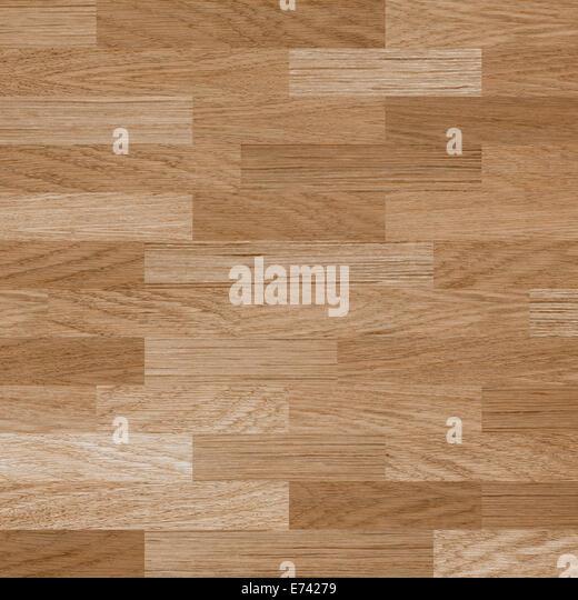 Laminat textur  Parquet Floor Texture Stockfotos & Parquet Floor Texture Bilder ...