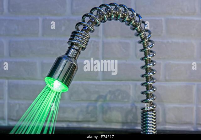 Best Wasserhahn Küche Locker Photos - Amazing Home Ideas ...