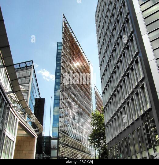 Architecture stockfotos architecture bilder alamy - London architektur ...
