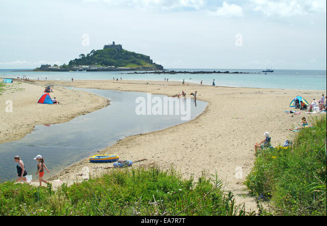 Boys Swimming In Harbour Stockfotos Boys Swimming In Harbour Bilder Alamy