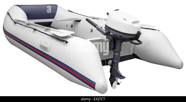 rowing boat white background stockfotos rowing boat. Black Bedroom Furniture Sets. Home Design Ideas
