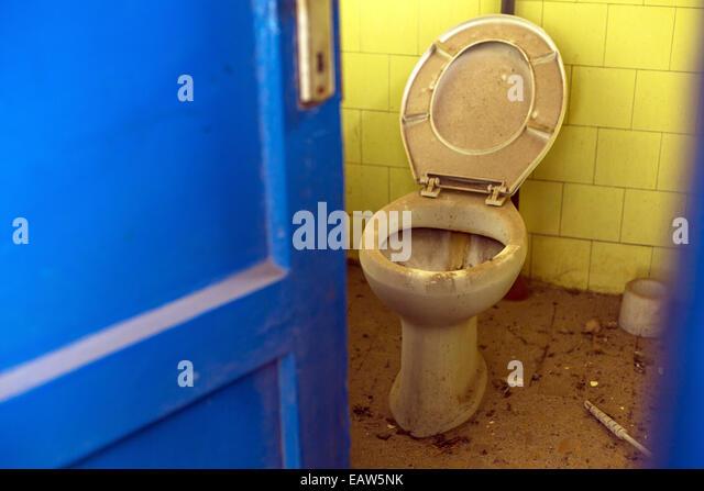 Japanische Toilette Deutschland stockfotos bilder alamy