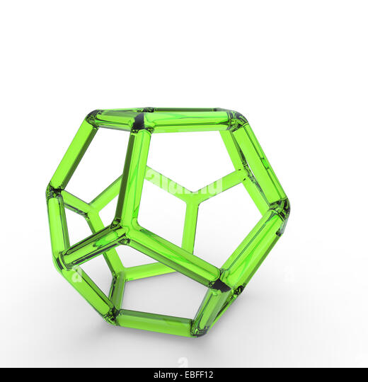 dodecahedron stockfotos dodecahedron bilder alamy. Black Bedroom Furniture Sets. Home Design Ideas