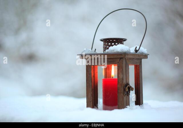 switzerland christmas snow stockfotos switzerland christmas snow bilder alamy. Black Bedroom Furniture Sets. Home Design Ideas