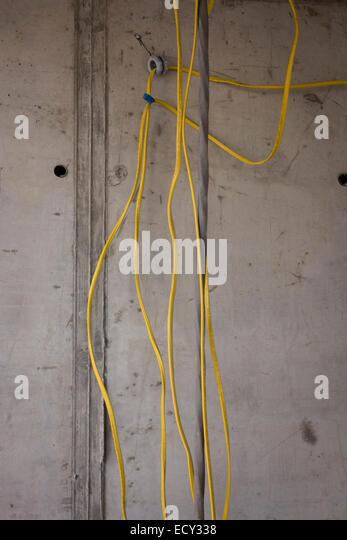 Großartig Licht Verdrahtung Australien Galerie - Elektrische ...