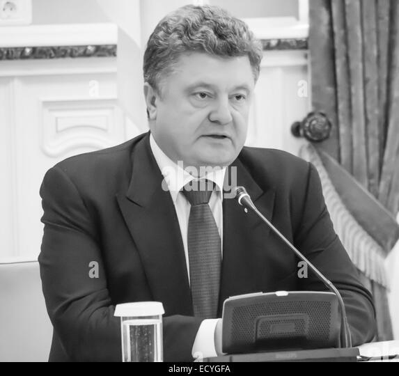 president kasachstan