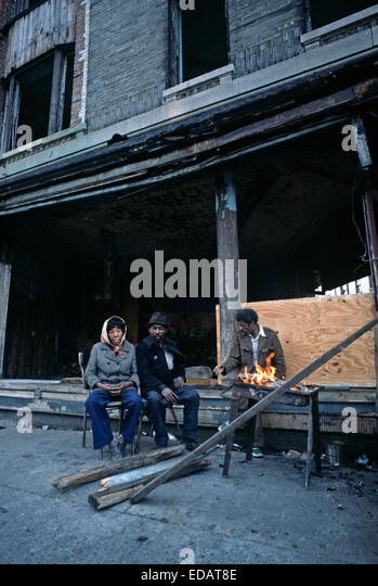 south bronx fire stockfotos south bronx fire bilder alamy. Black Bedroom Furniture Sets. Home Design Ideas