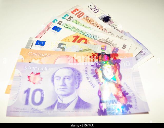 Sie haben derzeit die Ausgangswährung Britische Pfund und die Zielwährung Euro mit einem Betrag von 1 Britische Pfund ausgewählt. In der Auswahl können Sie in den beiden Listen aus rund internationalen Währungen die gewünschten Wechselkurse wählen.