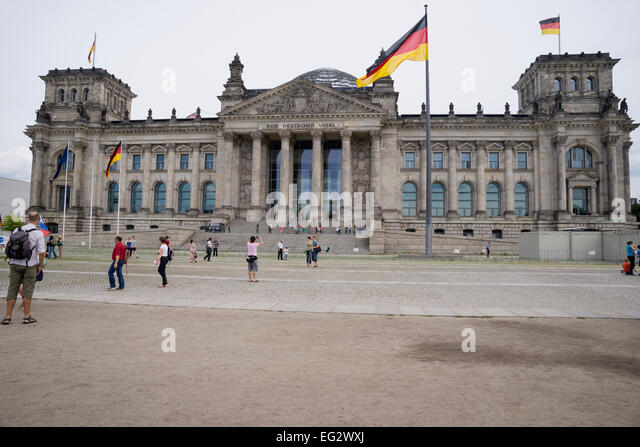 german empire flag stockfotos german empire flag bilder alamy. Black Bedroom Furniture Sets. Home Design Ideas