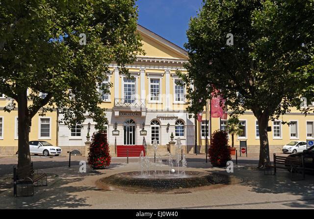 Architekt Bad Dürkheim restaurant bad durkheim stockfotos restaurant bad durkheim