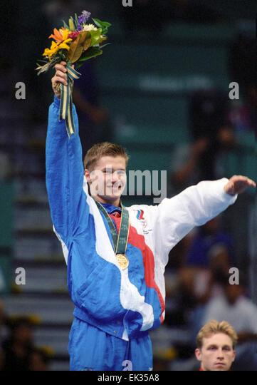 sport gymnastik olympischen spiele - photo #44