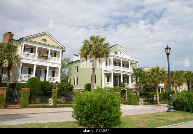 south carolina stockfotos south carolina bilder alamy. Black Bedroom Furniture Sets. Home Design Ideas