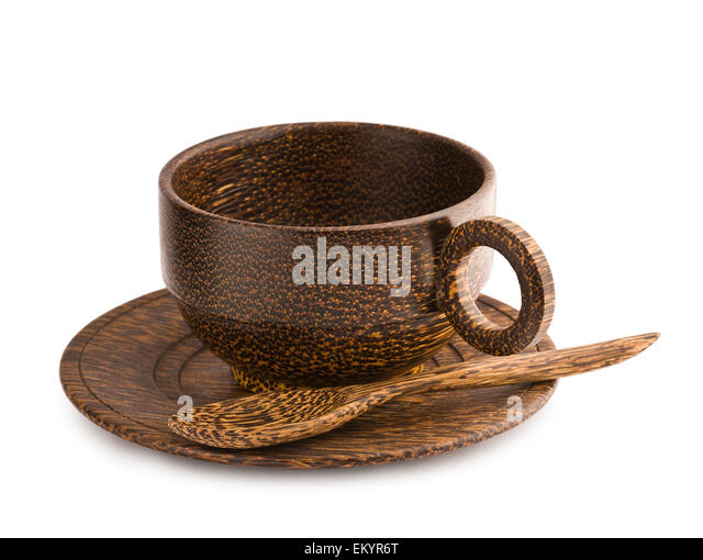 Teakbaum plantage  Teak Tree Stockfotos & Teak Tree Bilder - Alamy