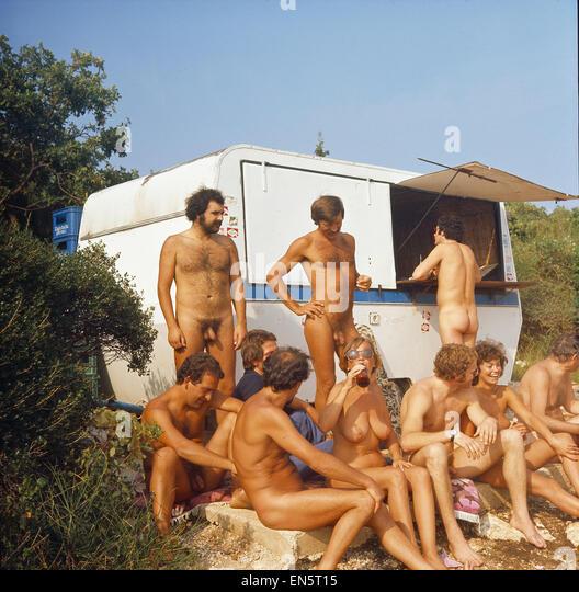 fkk club garmisch erotik russisch