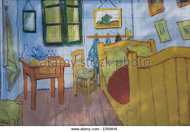 Awesome Schlafzimmer In Arles Ideas - Globexusa.us - globexusa.us