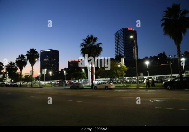 Hard Rock Cafe Hollywood California Vereinigte Staaten