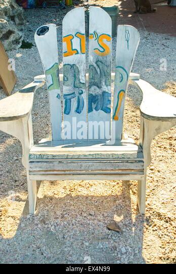 Strandkorb gemalt  Strandkorb Malvorlage | ambiznes.com