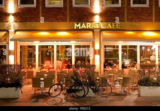 Cafe Im Kreuzgang Freiburg