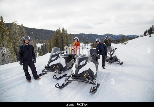 Wyoming Stockfotos Wyoming Bilder Alamy