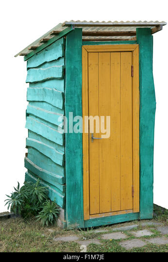 old latrine stockfotos old latrine bilder alamy. Black Bedroom Furniture Sets. Home Design Ideas