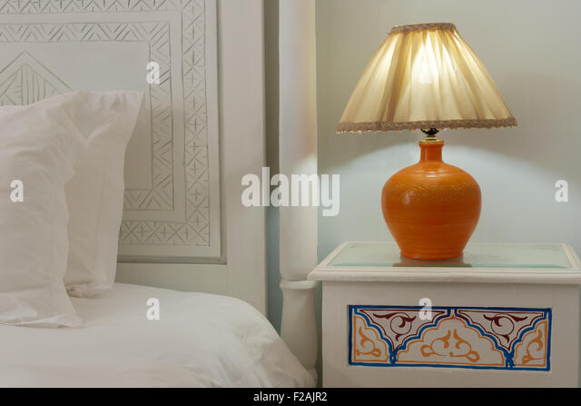 carved bed stockfotos carved bed bilder alamy. Black Bedroom Furniture Sets. Home Design Ideas