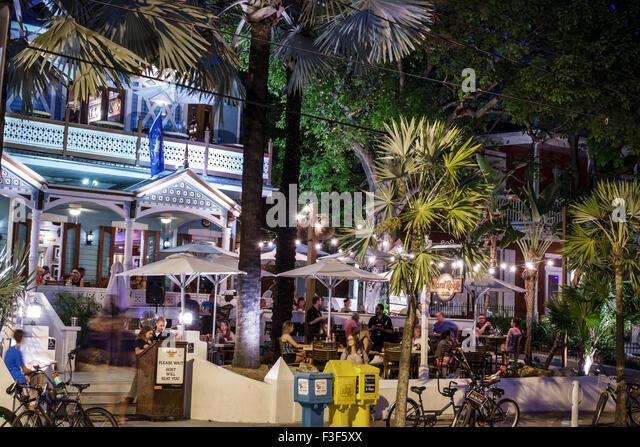 Sizilien Hard Rock Cafe