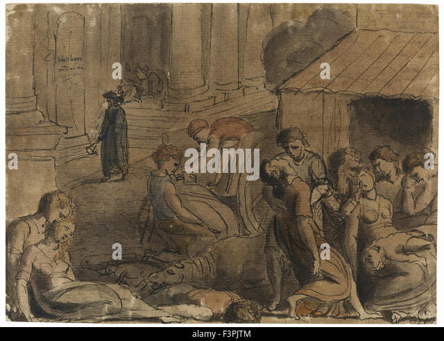 Plague Stockfotos & Plague Bilder - Alamy