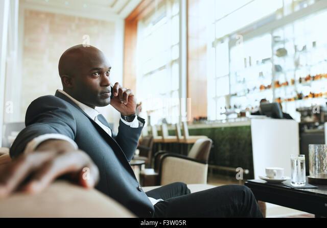 afrikanischen mann kennenlernen Dreieich