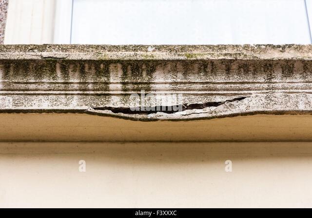 weathering stockfotos weathering bilder alamy. Black Bedroom Furniture Sets. Home Design Ideas