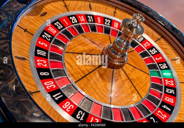 Blackjack 888 casino