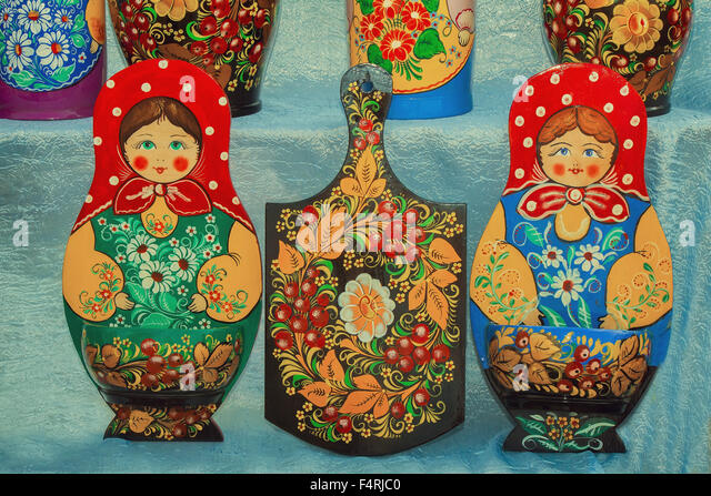 russian painting stockfotos russian painting bilder seite 74 alamy. Black Bedroom Furniture Sets. Home Design Ideas