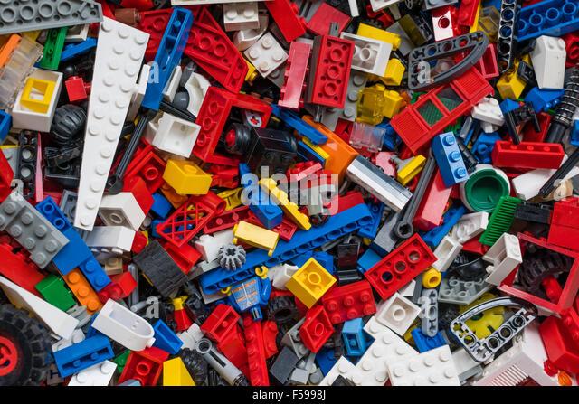 lego block stockfotos lego block bilder alamy. Black Bedroom Furniture Sets. Home Design Ideas