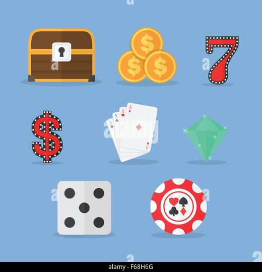 drei würfel spiel casino
