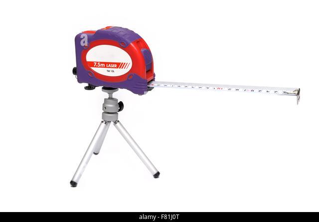 laser level stockfotos laser level bilder alamy. Black Bedroom Furniture Sets. Home Design Ideas