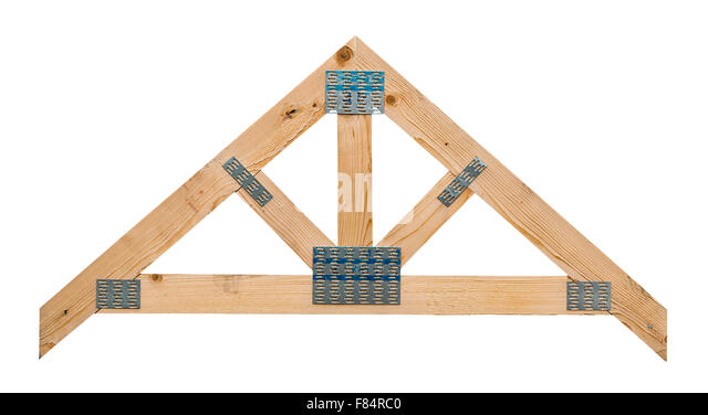 timber roof stockfotos timber roof bilder alamy. Black Bedroom Furniture Sets. Home Design Ideas