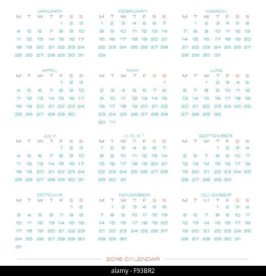 Beste Monatliche Planer Vorlage Fotos - Dokumentationsvorlage ...