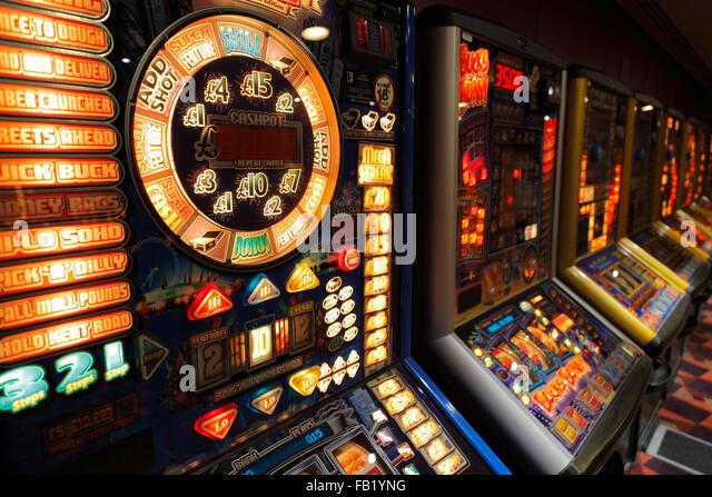 Gambling Stockfotos Amp Gambling Bilder Alamy