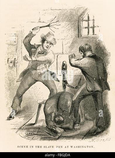 Boy Sklave