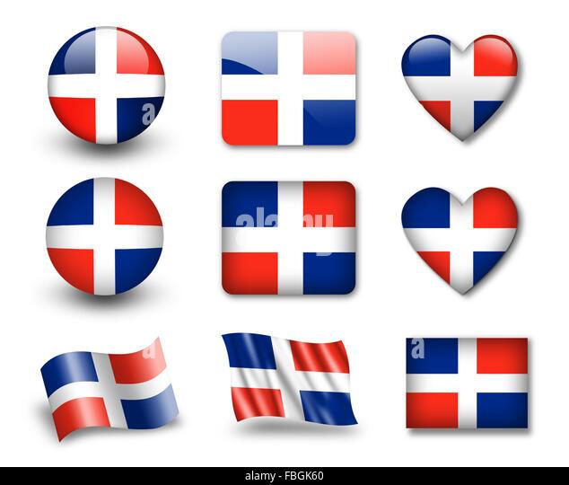 Erfreut Costa Rica Flagge Färbung Seite Bilder - Ideen färben ...
